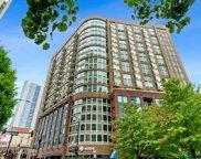 600 N Kingsbury Street Unit #503, Chicago image