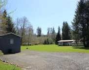 1255 1257 Whitcomb-Diimmel Rd, Forks image