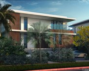 4354 Alton Rd, Miami Beach image