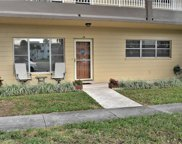 2402 Ecuadorian Way Unit 14, Clearwater image