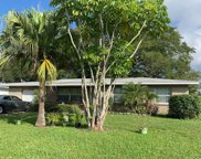 2658 Woodring Drive, Clearwater image