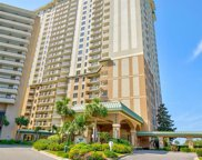 9994 Beach Club Dr. Unit 506, Myrtle Beach image