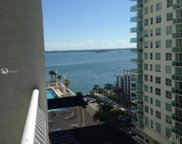 1200 Brickell Bay Dr Unit #1719, Miami image