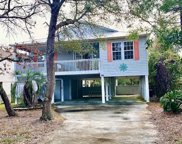 122 Ne 30th Street, Oak Island image