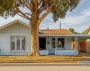 320 Wilson, Bakersfield image