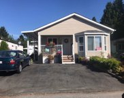 1840 160th Street Unit 182, Surrey image