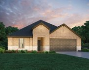 10237 Lakemont Drive, Fort Worth image