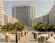 1500 Bay Rd Unit #134S, Miami Beach image