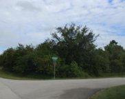 101 SW Saratoga Avenue, Port Saint Lucie image