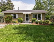 1253 Chickering Dr, Franklin image