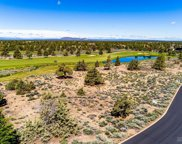 65825 Pronghorn Estates, Bend, OR image