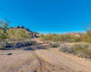 5580 S Estrella Road Unit #90, Gold Canyon image