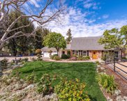 290 Highland Road, Simi Valley image