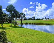 12680 Kelly Palm  Drive, Fort Myers image
