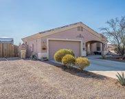 8265 W Pineveta Drive, Arizona City image