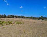 Jackson Farm Rd Unit B, Wilsonville image
