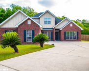 23198 Cornerstone Dr, Loxley image
