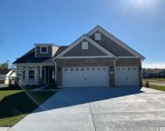 1716 North Cove Ct., North Myrtle Beach image