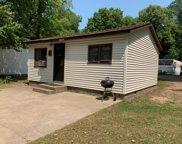 3189 Smith Lake Road SE Unit #3, Osakis image