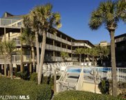 1069 W Beach Blvd Unit 10C, Gulf Shores image