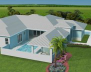 159 SE Osprey Ridge, Port Saint Lucie image