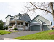 17688 79th Place N, Maple Grove image