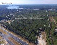 108+/- Ac Us Highway 331 South, Freeport image