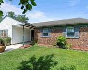 917 Bamberg Place, South Central 1 Virginia Beach image