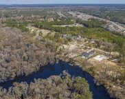 5341 Bear Bluff Dr., Conway image