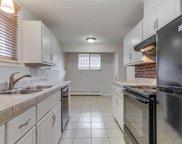 5491 E Warren Avenue Unit 117, Denver image