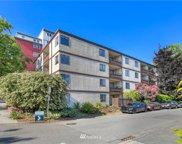 2100 N 106th Street Unit #106, Seattle image