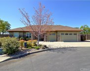 5201 Honey Rock Court, Oroville image