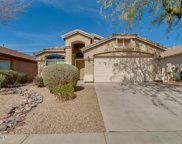 34 W Grey Stone Street, San Tan Valley image
