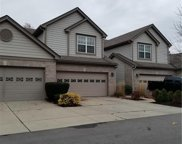 9263 Wadsworth  Court, Fishers image