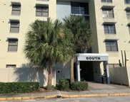 701 S Madison Avenue Unit 111, Clearwater image