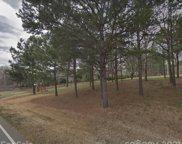 15433 E Rocky River  Road, Davidson image