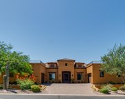7829 E Riverdale Circle, Mesa image