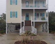 208 9th Ave. N, North Myrtle Beach image