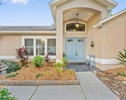5090 Winchester Drive, Titusville image