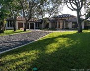 11335 Sw 82nd Ave Rd, Miami image