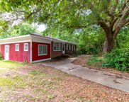 2503 S Hwy 17a, Summerville image