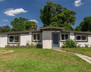 1608 S Meredith Place, Plant City image