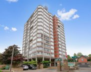 11920 80 Avenue Unit 704, Delta image