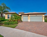 11389 SW Fieldstone Way, Port Saint Lucie image