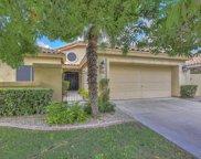 12910 N 95th Way, Scottsdale image