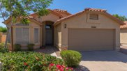 13046 S 46th Place, Phoenix image