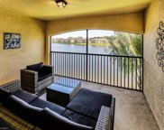 9521 Avellino Way Unit 2426, Naples image