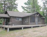 24725 Kelly Lake Access Road, Bigfork image