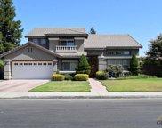 10702 Beaver Creek, Bakersfield image
