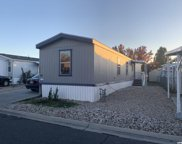 1111 W Rolling River Rd, West Valley City image